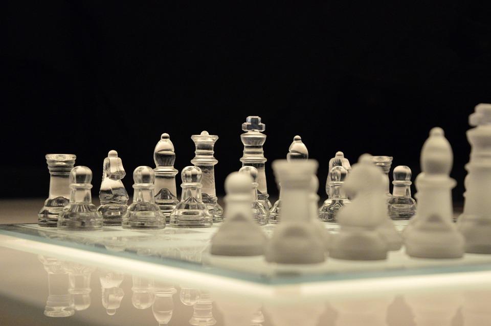 chess-433071_960_720