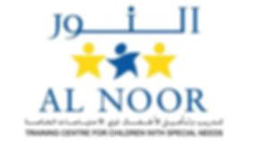 corp_logo.jpg