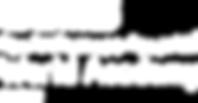 GWA_WHITE_Logo[1].png
