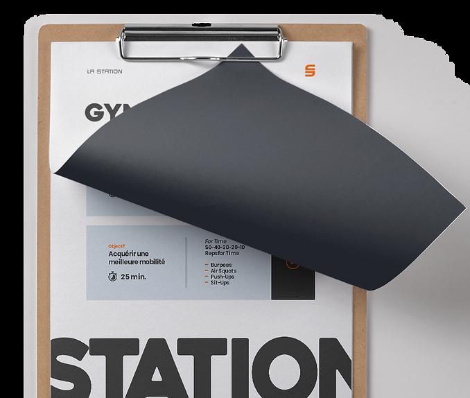 gym_la_station_pad_de_notes_crop_shadow3