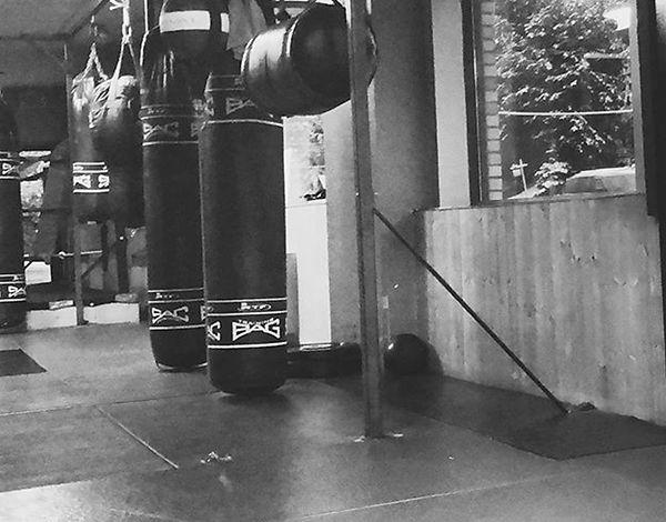 gym_la_station_a_propos_evann.jpg