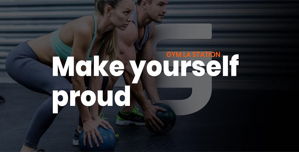 gym_la_station_acceuil_image_quote_pop.j