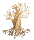 IF Tree - transparent.png