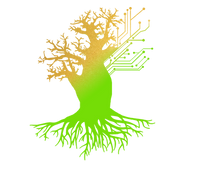 tree-gold-Transparent.png