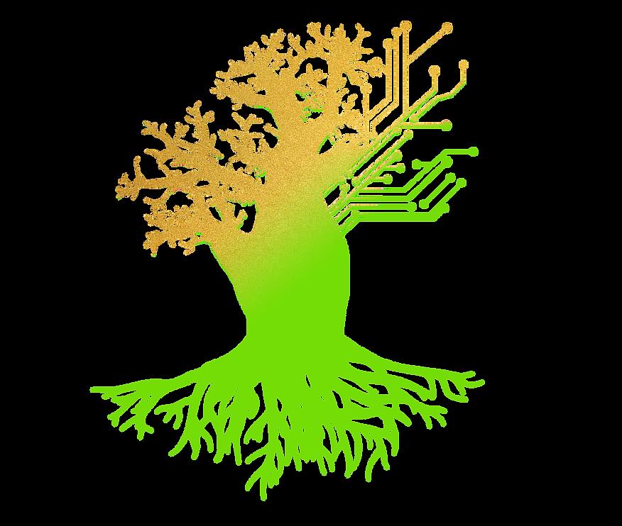 tree-gold-Transparent.png