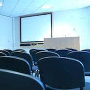 Ten Ways to Improve your Class Presentations