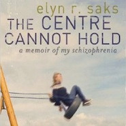 The Centre Cannot Hold book cover