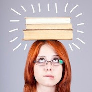 Read like a Lawyer: Strategies for Reading more Effectively