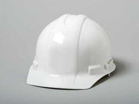 Codelfa Construction Pty Ltd  v State Rail Authority of NSW (1982) 149 CLR 337