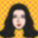 Cecilia L.jpg