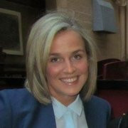 I want your job: Criminal Defence Lawyer, Jessie Smith