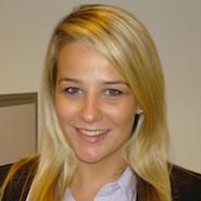 Summer Clerk Diary: Lara Macalyk, Gadens Lawyers