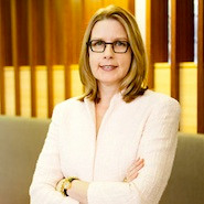 New Law Dean for the University of Queensland