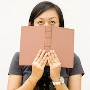 Five Law Student Exam Personalities