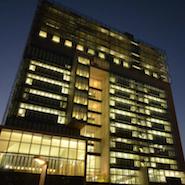 Brisbane Supreme Court