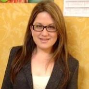 Summer Clerk Diary: Ashleigh Alt, McCullough Robertson