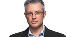 Damian Carrick