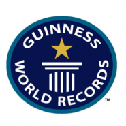 Guinness (Legal) World Records