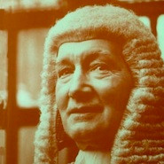 Book Review: Lord Denning's The Discipline of Law