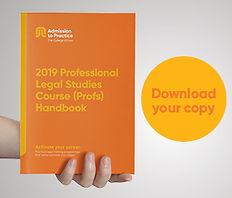 PLSC-handbook-2019-download-Survive-Law.