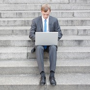 Now what? Starting my Career in a Bad Job Market
