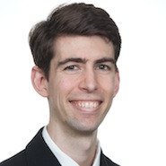 Transitioning from Law School to Law Firm: Q&A with Chris Hargreaves, Senior Associate