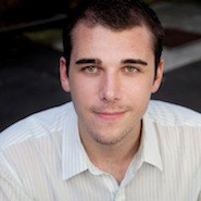 I want your job: Interview with Lachlan Ball, Social Entrepreneur