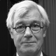 A Life in Law: Q&A with Julian Burnside