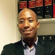 I want your job: CLC Lawyer, Chimpo Bulawayo