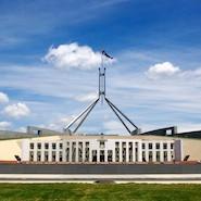 Sex Discrimination Bill Passes Parliament