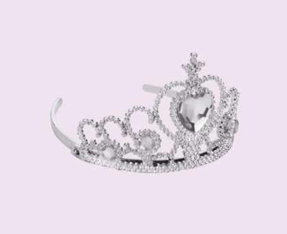 M v The Queen (1994) 181 CLR 487