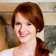 Madelaine Hogan