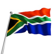 Summer Intern Diary: Working in Human Rights in South Africa