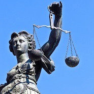 New Tribunal to Improve Access to Justice in South Australia