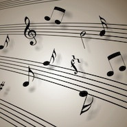 Musical Lawyers and Lawyerly Musicians