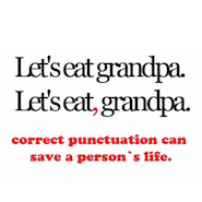 4 Grammar Mistakes You Should Stop Making