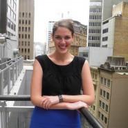 Summer Clerk Diary: Sophie Barrow, DibbsBarker