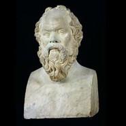 Surviving the Socratic Method