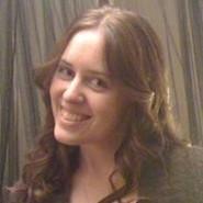 Summer Intern Diary: Zoee Bradley, Shine Lawyers