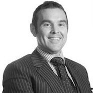 I want your job: Q&A with Michael Gleeson, Barrister