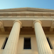 The Art of Advocacy: Twenty Tips for your First Court Appearance