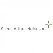 Allens Arthur Robinson