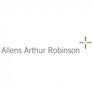 Clerkship Roundup – My Adventure at Allens Arthur Robinson