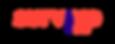 CLAW0005_RGB.png