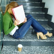 Confessions of an Awkward Law Student
