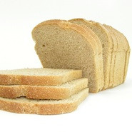 Better than Sliced Bread? The Best Inventions for Law Students