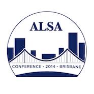 ALSA Conference