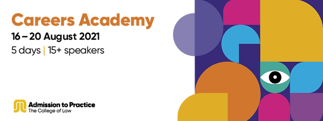 SL PLT Careers Academy banner JUL21.png