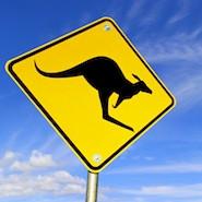 Australia's Best Law Student Blogs 2013