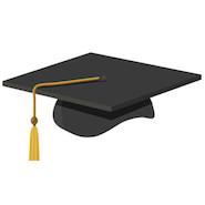 First Year v Final Year Me: My Law School Transformation